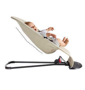 BabyBjorn Safety support