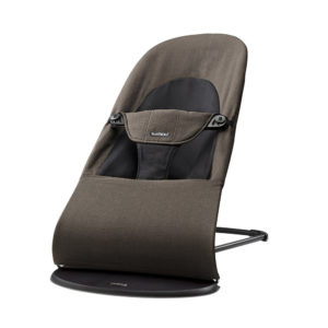 BabyBjorn Eco-friendly baby bouncer